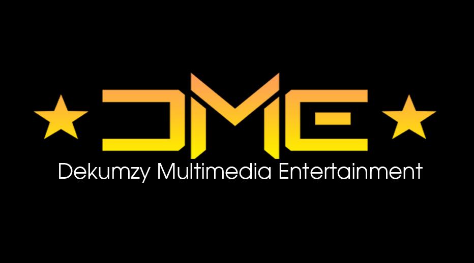 Dekumzy Multimedia Entertainment