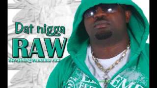 Mr Raw – Strong and Mighty ft Flavour