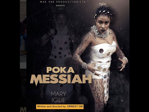 Poka Messiah